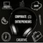 Podcast : Corporate Entrepreneurs I Podcast für Intrapreneure & Macher in Corporate Startups