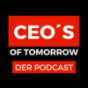 CEOs of Tomorrow Podcast Download