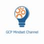 Podcast : gcp-mindset