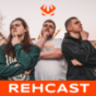 REHcast - Dein Multimedia & Gaming Podcast Podcast herunterladen