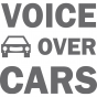 Voice over Cars Podcast Download