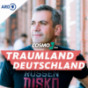 COSMO Traumland Deutschland mit Wladimir Kaminer Podcast Download