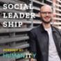 Podcast Download - Folge #048-02 Ein Unternehmen wird agil - Julian Peters erzählt aus dem Nähkästchen von move:elevator online hören