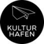 hafenradio Podcast Download