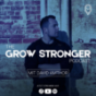 Podcast Download - Folge #012 – Essstörungen  #GROWSTRONGER online hören