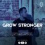 Podcast Download - Folge #011 – Klassische Ernährungs- & Trainingsmythen – Wir klären auf! #GROWSTRONGER online hören