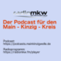 Radio MKW Podcast Podcast Download