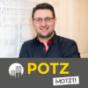 Podcast : POTZ MOTZT – der Podcast für Gebäudeautomation & -technik