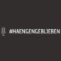 Haengengeblieben Podcast Download