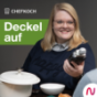 Deckel auf - der Chefkoch-Podcast Podcast Download