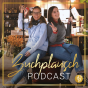 Buchplausch Podcast Download