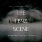 Podcast : FBNZ mit ...