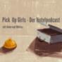 Podcast Download - Folge Wir sind die Multi-Clerks! online hören