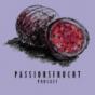 PassionsfruchtPodcast