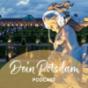 Podcast Download - Folge DDR - Architektur in Potsdam Teil 2 online hören