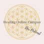 Podcast : Healing Online Campus