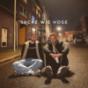 Jacke wie Hose Podcast Download