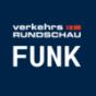 """Podcast Download - Folge Fake oder Lkw-Revolution? Der neue """"Tre"""" von Nikola und Iveco online hören"""