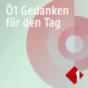 Podcast Download - Folge Gedanken für den Tag (19.07.2019) online hören