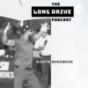 Podcast Download - Folge Episode 4 - Warum zielen Long Driver nach rechts? online hören