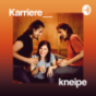 Karrierekneipe Podcast Download