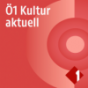 Ö1 - Kultur aktuell Podcast Download