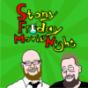 Stony Friday Movie Night Podcast Download
