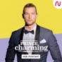 Podcast Download - Folge Prince Charming - Trailer online hören