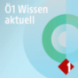 Ö1 Wissen aktuell Podcast Download