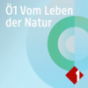 Ö1 Vom Leben der Natur Podcast herunterladen