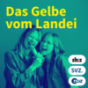 Das Gelbe vom Landei Podcast Download