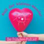 Podcast Download - Folge Eine kleine Wunder-Folge. Die Zweite online hören
