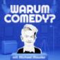 Podcast : Warum StandUp?