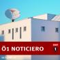 Ö1 - Noticiero de Austria Podcast Download