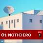 Ö1 - Noticiero de Austria Podcast herunterladen