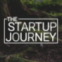 THE STARTUP JOURNEY Podcast Download
