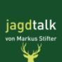"""Jagd Podcast """"Jagdtalk - der Podcast für Jäger und andere Artenschützer"""""""