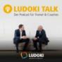 Der LUDOKI Talk – Spitzenleistung im Business Podcast herunterladen