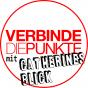 Verbinde die Punkte mit Catherines Blick Podcast Download