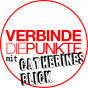 Verbinde die Punkte mit Catherines Blick Podcast Download
