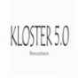 Kloster 5.0 Podcast Download