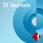 Ö1 - Journale Podcast Download