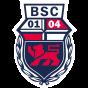 Löwentalk - Der BSC-Podcast Podcast Download