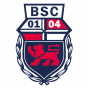 Löwentalk - Der BSC-Podcast Podcast Download