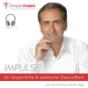 Simple Power - Impulse für körperliche und mentale Freiheit Podcast Download