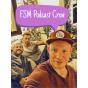FSM Podcast Download