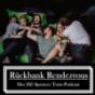 Rückbank Rendezvous Podcast Download