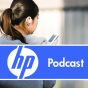 Hewlett-Packard Podcasts Podcast Download