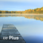ERF Plus - Bibel heute (Podcast) Hörbuch