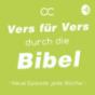 Vers für Vers durch die Bibel Podcast Download